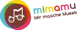 Mimamu